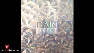 Rain (비) -- 어디 가요. 오빠 (feat. 현아) [Rain Effect] [MP3+DL]