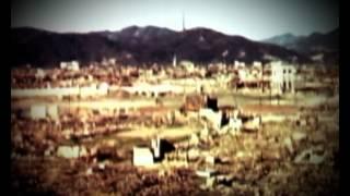Анонс фильма Другой мир  Свободная зона
