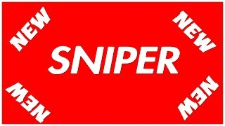 ThE BeST SniPEr In ThE GAmE (Type 38 Gameplay)