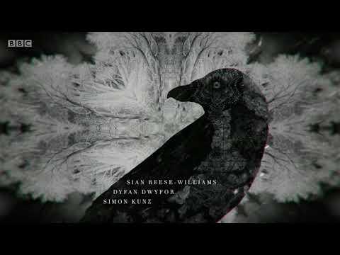 Requiem (Opening Serie BBC 2018)