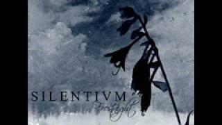 Silentium - Uninvited (Alanis Morrissette Cover)