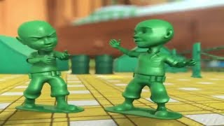 Upin & Ipin Best Cartoons ᴴᴰ Funny Full Episodes! New Collection 2017 part 2 HD