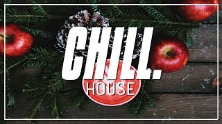 All I Want For Christmas Is You - Ft. Rihanna (Christmas Trap Remix) | CHILL Music❄