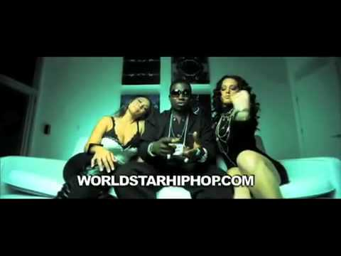 Gucci Mane - I Want Her , I THINK I WANT HER MUSIC VIDEO