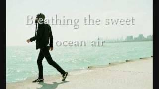 sky-sailing-brielle-lyrics