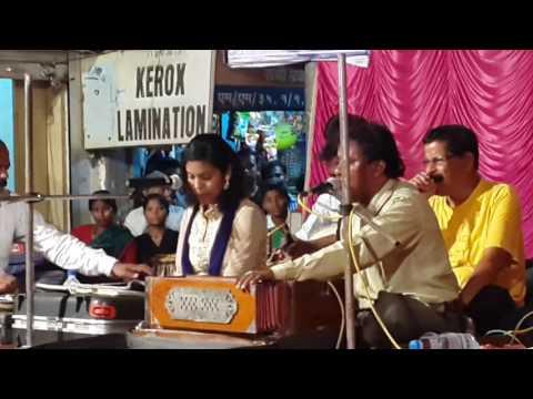 Reshma sonavane 2017