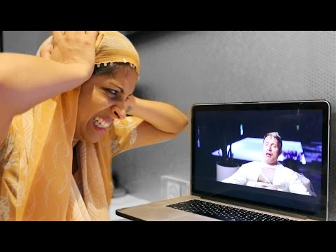 Rihanna - BBHMM   My Parents React (Ep. 14)