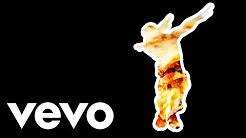Popular Videos Dantdm Music Video Youtube - despacito roblox music video youtubers edition ft denis dantdm poke tofuu more