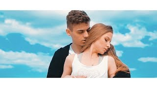 SZULA - Jeszcze Raz (Nowość Disco Polo 2018)