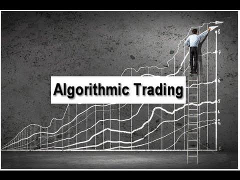 Citywide banks online option trading