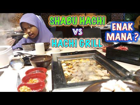 shabu-hachi-bintaro-all-you-can-eat-restoran-vs-hachi-grill