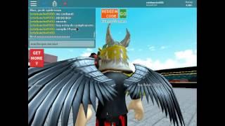 !YO, SOY BATMAN¡ (Roblox-Super Hero Tycoon) parte 1 - 2