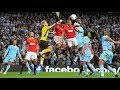 documental Manchester city