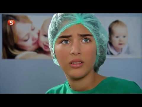 Zehra descubre que esta embarazada | Esposa Joven Capitulo 14 - Temporada 2: Extra