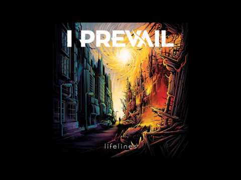 I Prevail  Come and Get It (Clean)