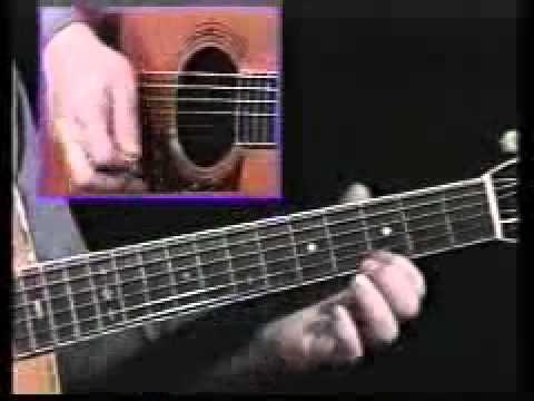 lead guitar breaks for bluegrass songs youtube. Black Bedroom Furniture Sets. Home Design Ideas