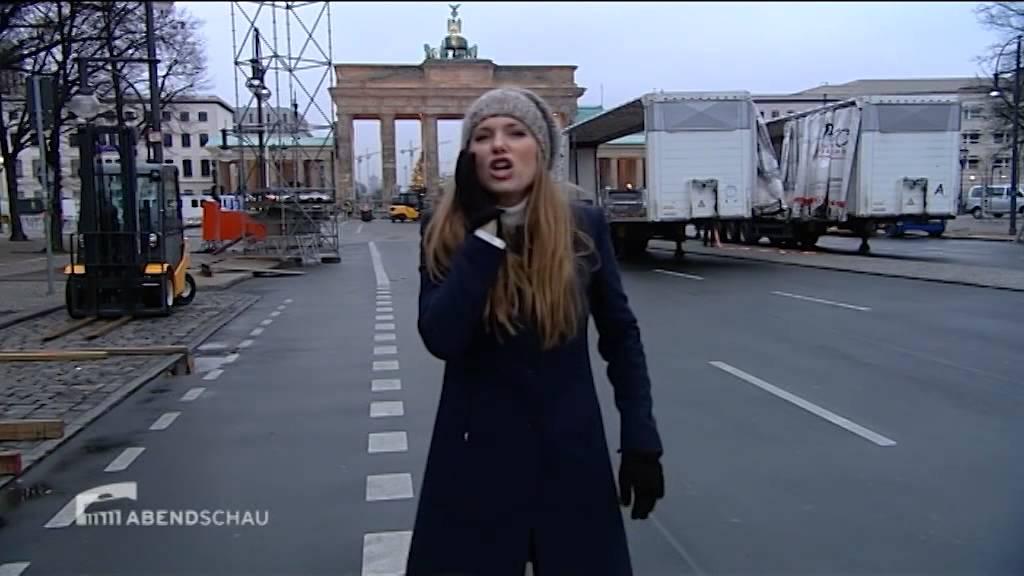 Anni Dunkelmann
