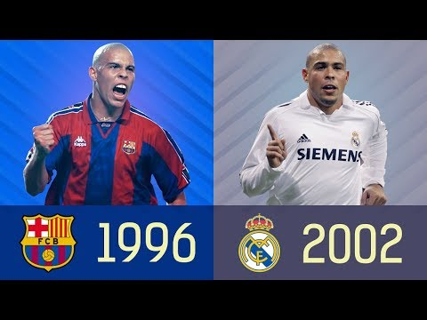 Real Madrid 3 Champions League In A Row