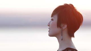 Nao Yoshioka - Dreams