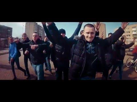 Тбили Тёплый - Приглашение на концерт г. Анжеро-Судженск  16.04.2016