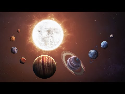29 April को दुनिया का अंत?World will not End on 29 April!NASA's Truth from YouTube · Duration:  3 minutes 16 seconds