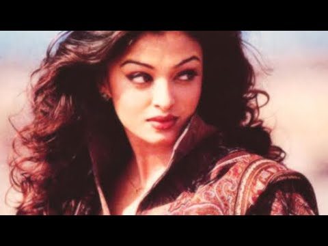Download Aishwarya Rai ~ India's most beautiful woman with a brain + Post pregnancy weight gain media cruelty