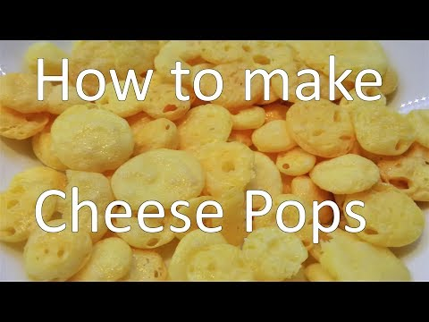 how-to-make-cheese-pops---popped-cheese---ketokookin'