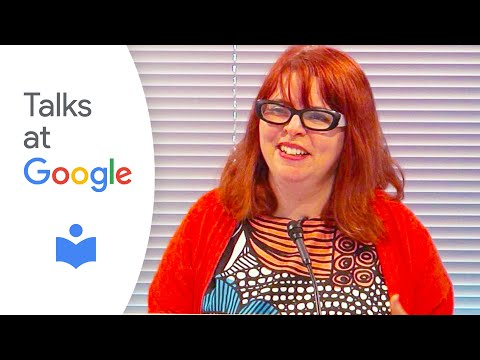 "Alison Bing: "" High-impact Travel"" | Talks at Google"