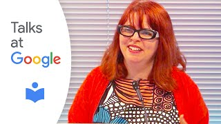 "Alison Bing: "" High-impact Travel"" 