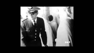 الهجوم الذي وقع في 1972 ضد طائرة بوينغ الحسن الثاني
