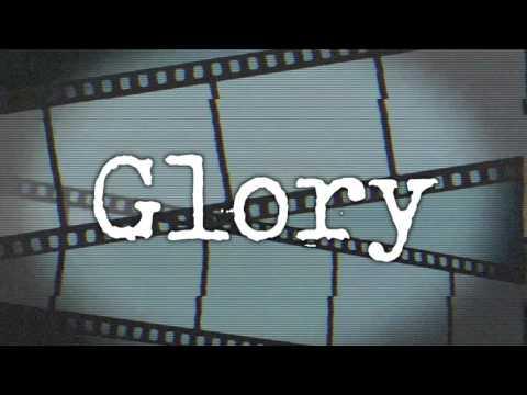 Oh Glory - Panic! At the Disco (Lyrics)