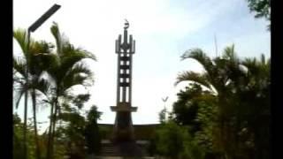 Ngh- An 24h - Nghe nh-c - Nh-c x- Ngh- - Gi-i thi-u nh-c quê huong Di-n Châu (video).wmv