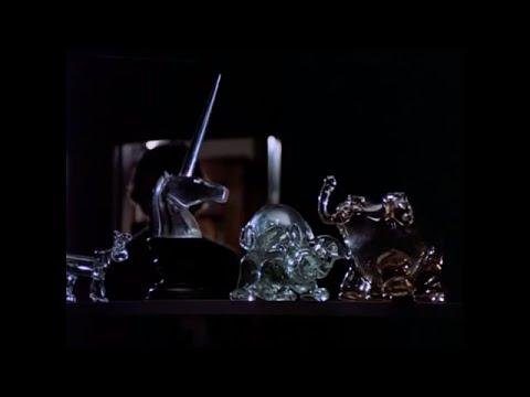 Black Christmas 1974 / Christmas Unicorn - Sufjan Stevens - YouTube