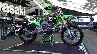 Ask A Mechanic   Travis Parry's Favorite Parts   TransWorld Motocross