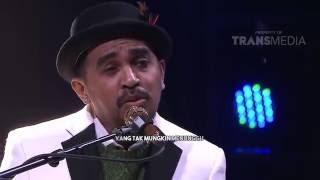 Download lagu Aku Bukan Pilihan By Trio Lestari