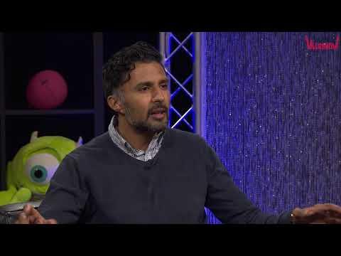 Episode 8: Kristelig Folkeparti og Helsepolitikk