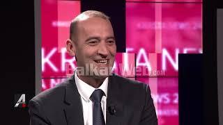"""Korrigjimi I Kufijve Daut Haradinaj Cakaj """"t'i Vërë Fre Gojës"""""""