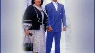 Freddie Mercury and Montserrat Caballe-The Fallen Priest