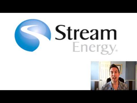 """Stream Energy Review"" - Do NOT Join Stream Energy Before Watching!!!"