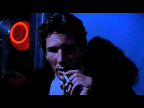 American Gigolo OST | Love & passion | Cheryl Barnes mp3