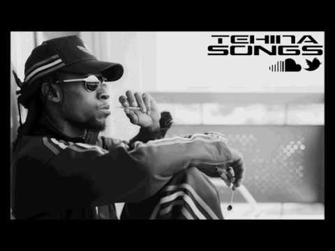 Jah Cure - My Love