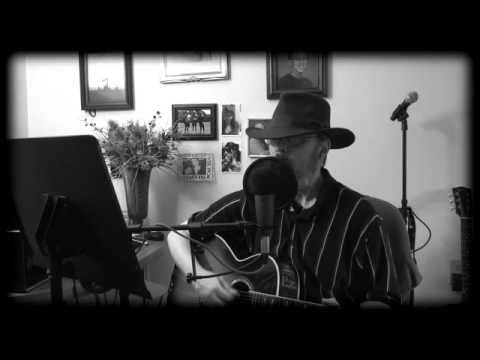 Loving Her was Easier - Kris Kristofferson (cover sung by Bill)