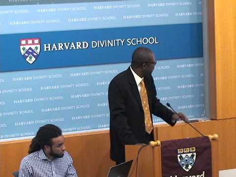 From Medieval Sankore to Modern Say: Islamic Institutions of Higher Learning in Africa