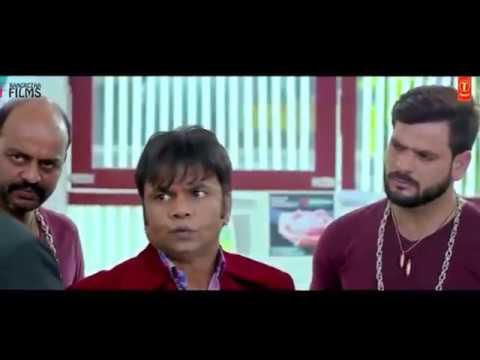 Shaadi Teri Bajayenge Hum Band full movie hindi 720p download