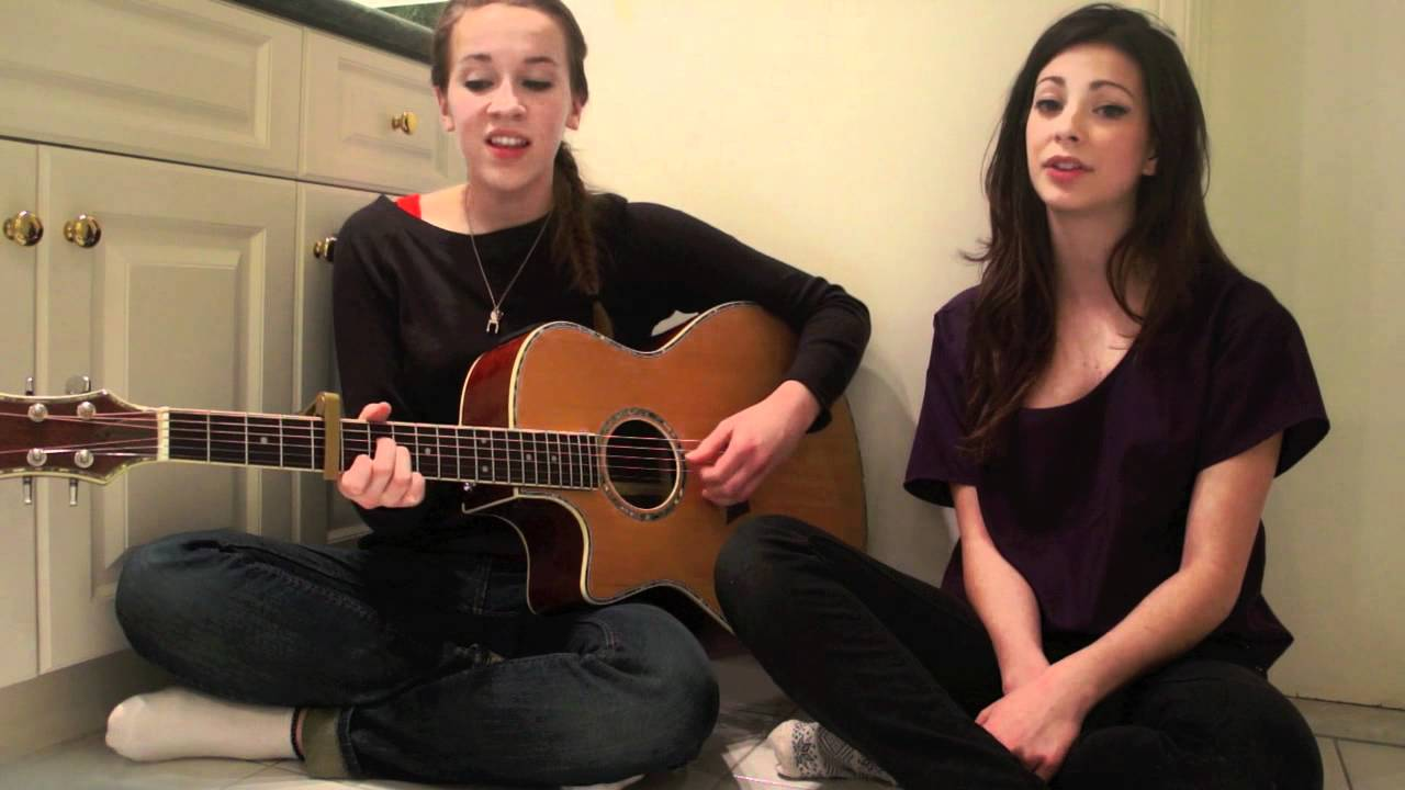 First Aid Kit When I Grow Up Youtube - Www imagez co