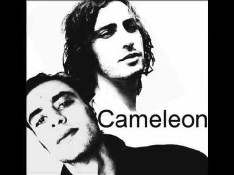 TÉLÉCHARGER MUSIC CAMELEON WALLAH MP3 GRATUITEMENT
