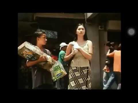 Diana Zubiri - Putangina Mo Scene