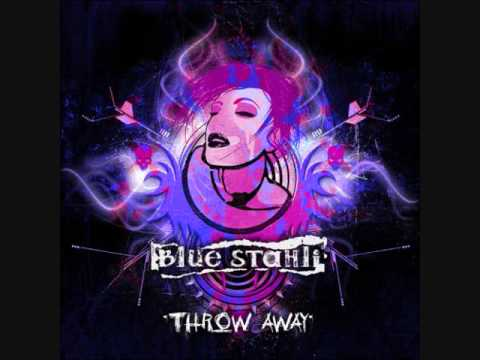 Blue Stahli - Throw Away