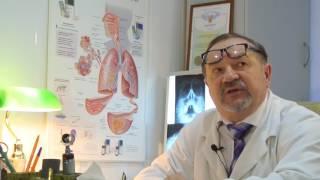 видео Аденоиды - лечение народными и традиционными средствами. Методы лечения аденоидов у детей