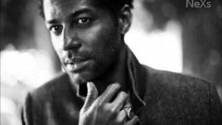 Watch Eric Benet Where Does The Love Go video